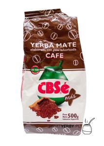 CBSe Cafe