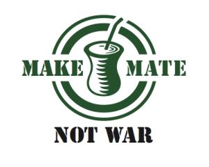 make mate