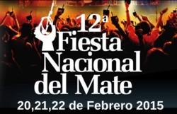 Fiesta_Mate