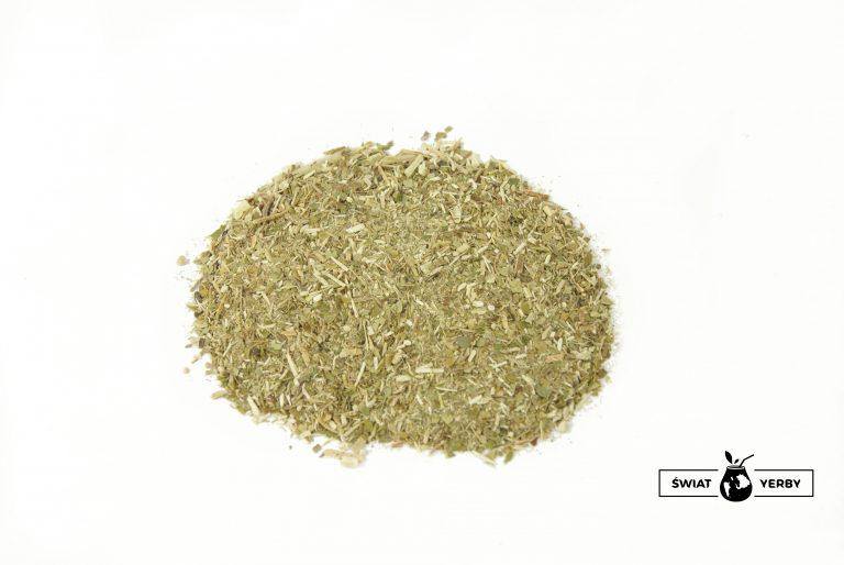 Cosentina con Cannabis susz